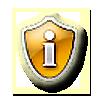 KeyguardExt