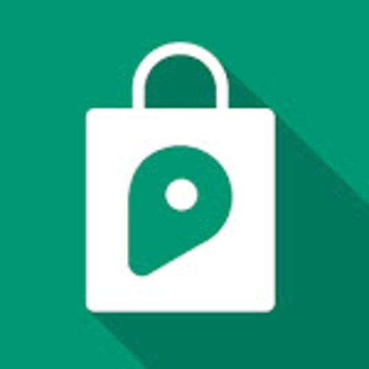 Yaap shopping 1.0.1