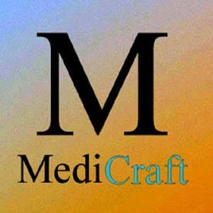 Medi Craft