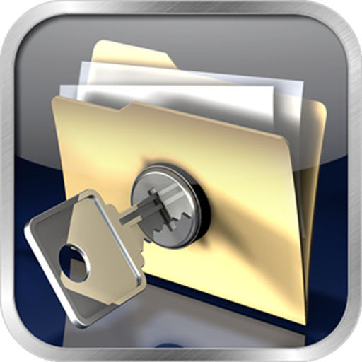 Private Photo Vault - Keep Pictures+Videos Safe 8.5