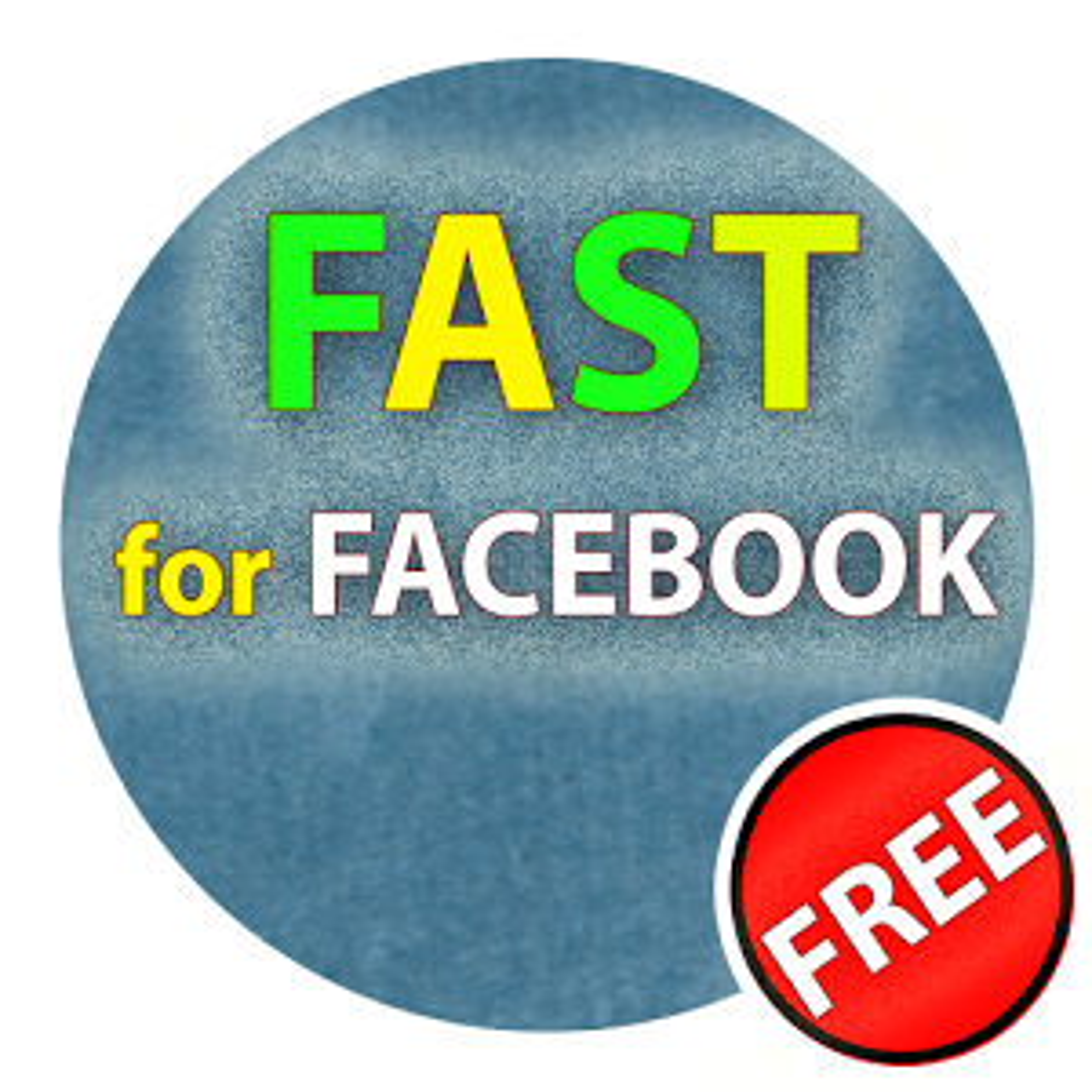 FastLova for Facebook