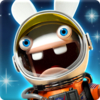 Rabbids Big Bang para Windows 10