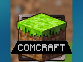 Comcraft
