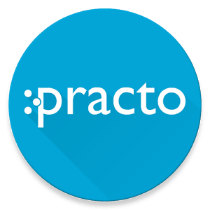 Practo varies-with-device