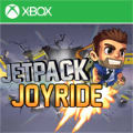 Jetpack Joyride pour Windows 10