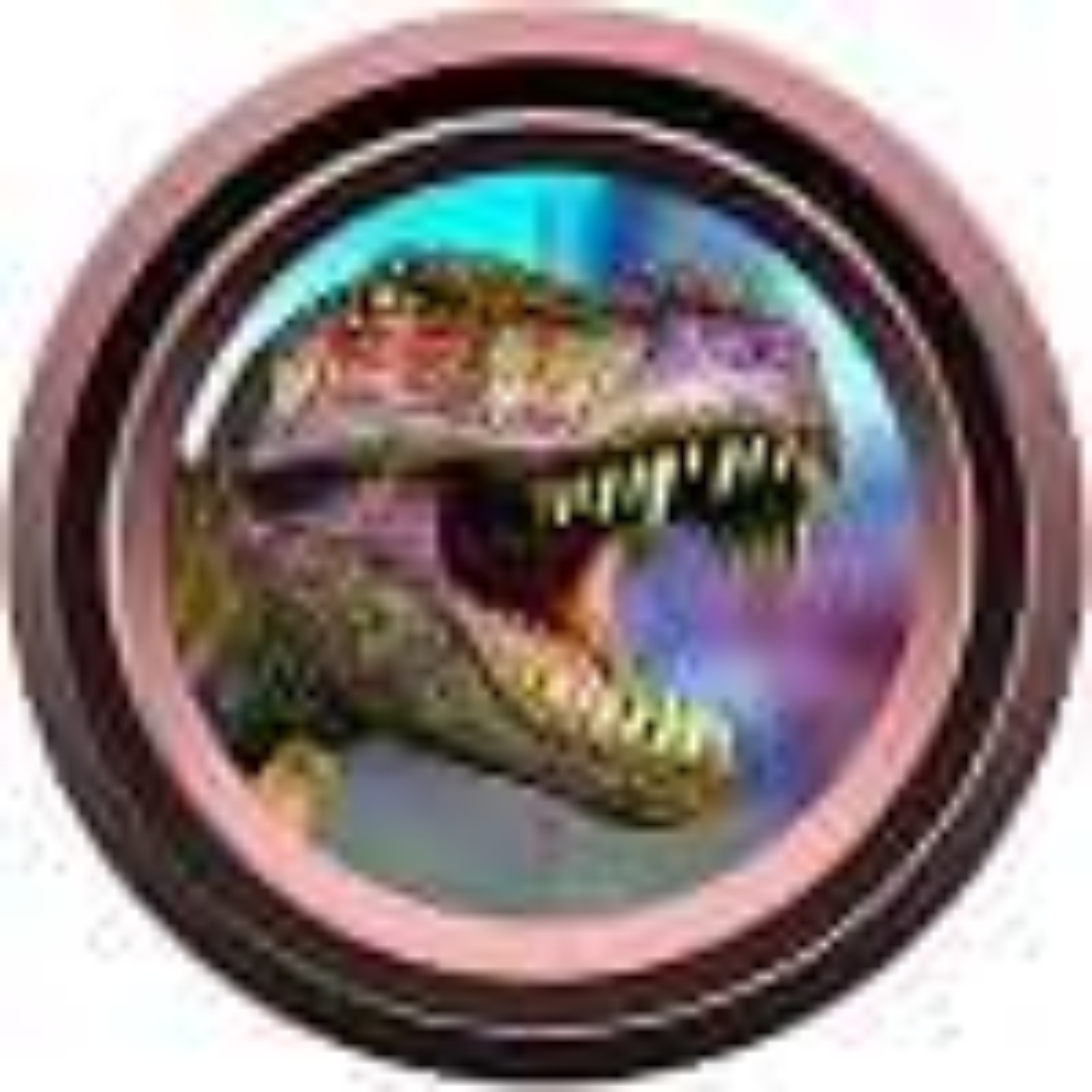 Raptor Assault Guardian