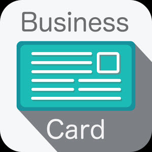 Business Card Maker & Creator