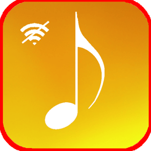 Search Music mp3 without wifi