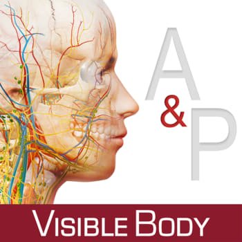 Anatomy and Physiology An Introduction to Body Structures 3.0.17