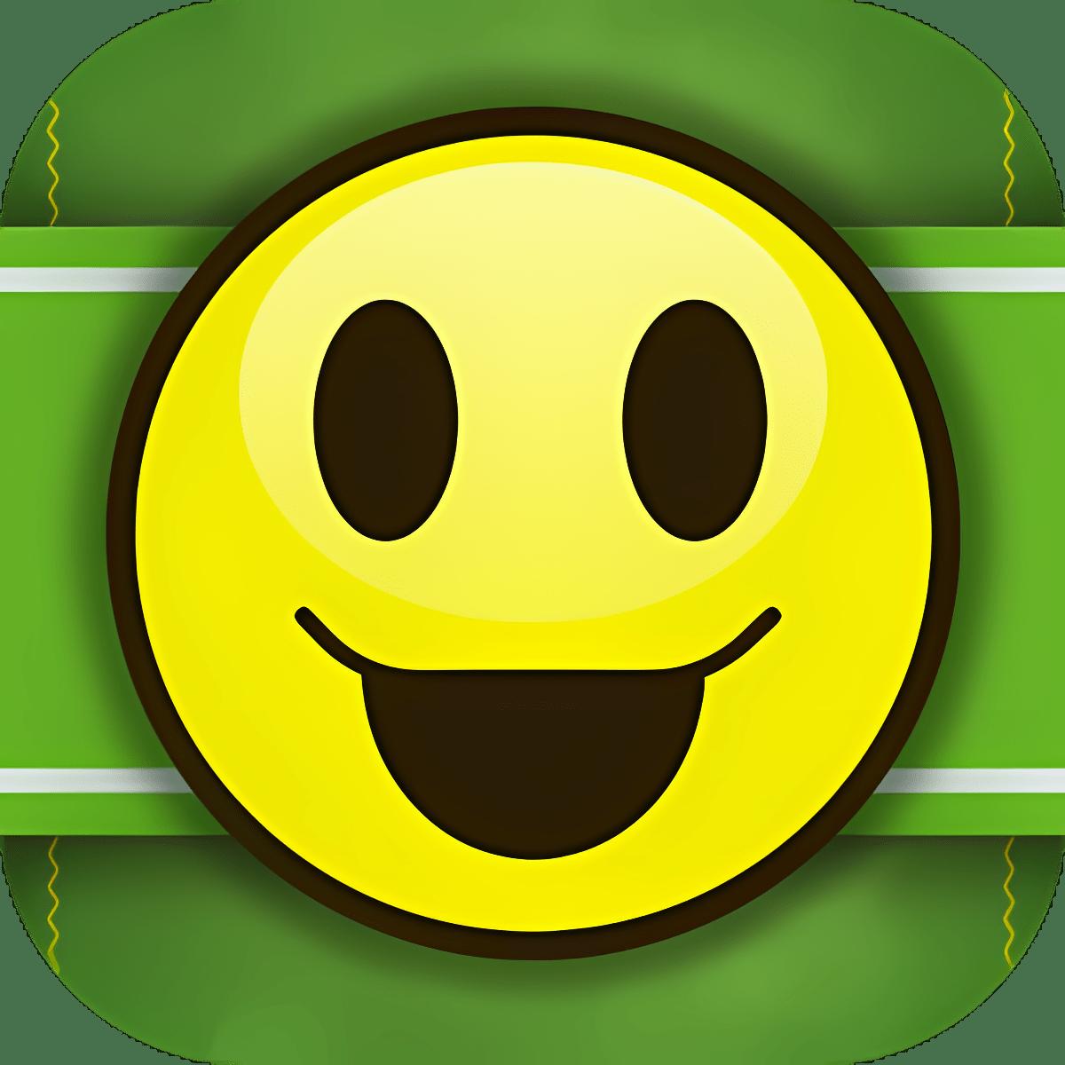 Emoji Emoticonos para WhatsApp