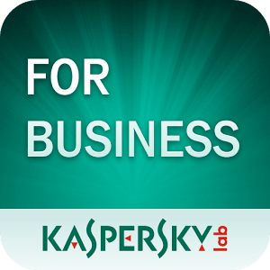 Kaspersky Security For Mobile 10.5.11.2152