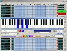 Pianito MicroStudio