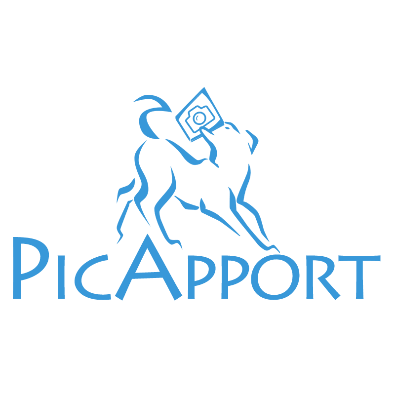 PicApport