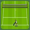 Tennis Open Lite