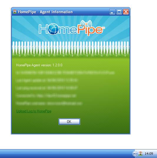 HomePipe