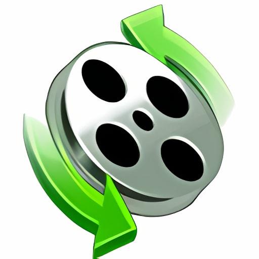Aneesoft Free AVI Video Converter