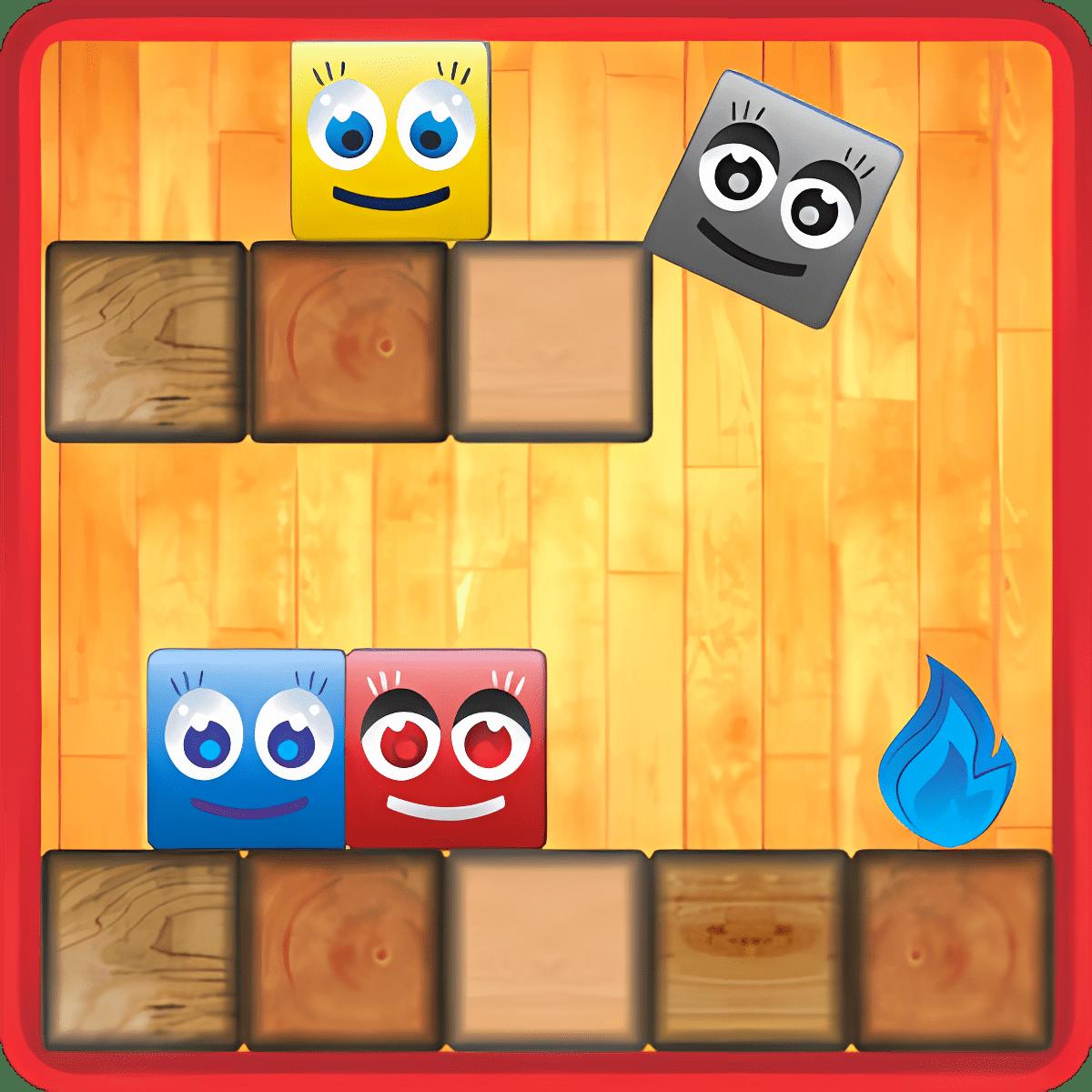 Block Puzzle Mania 1.0.0