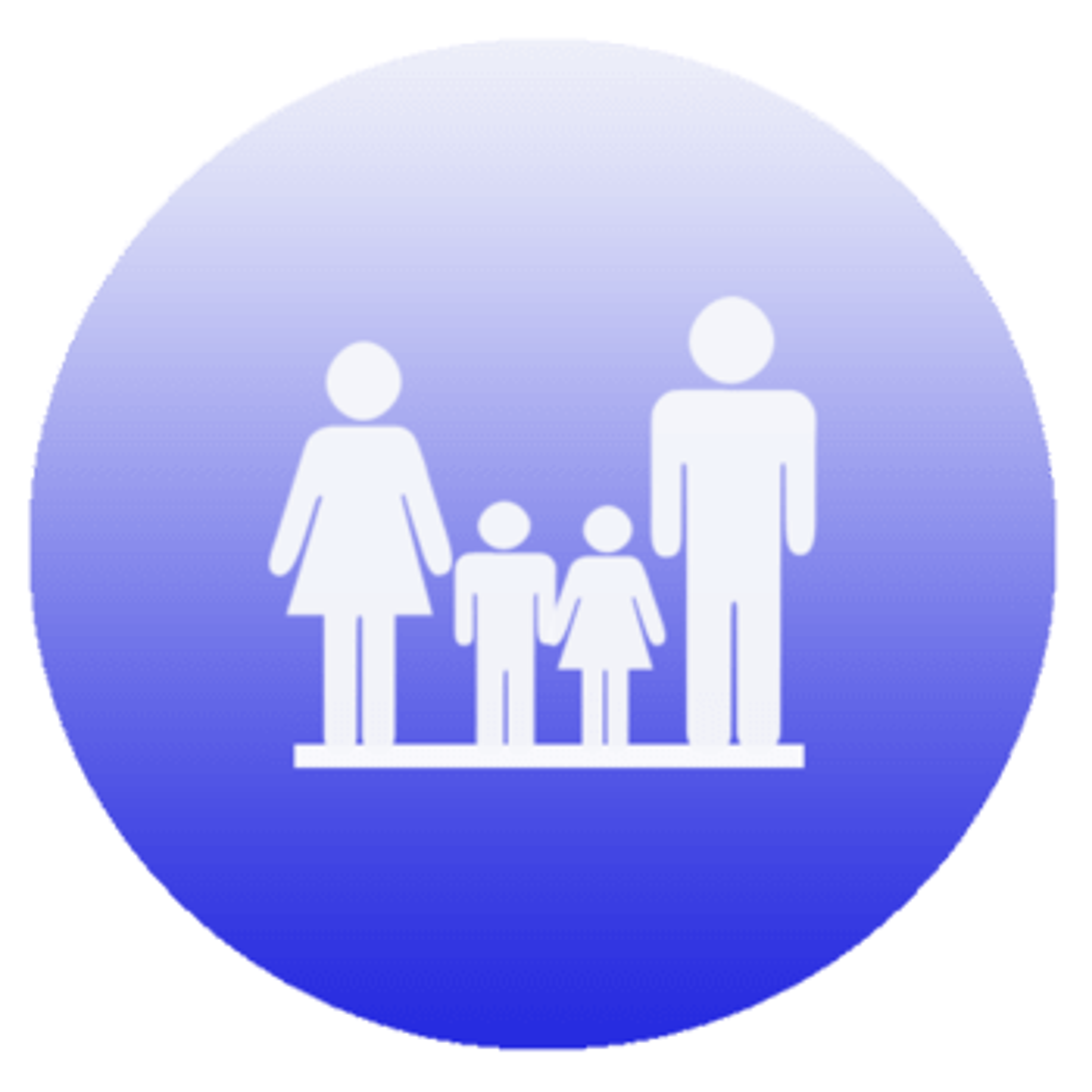 Family Medical History 2.2