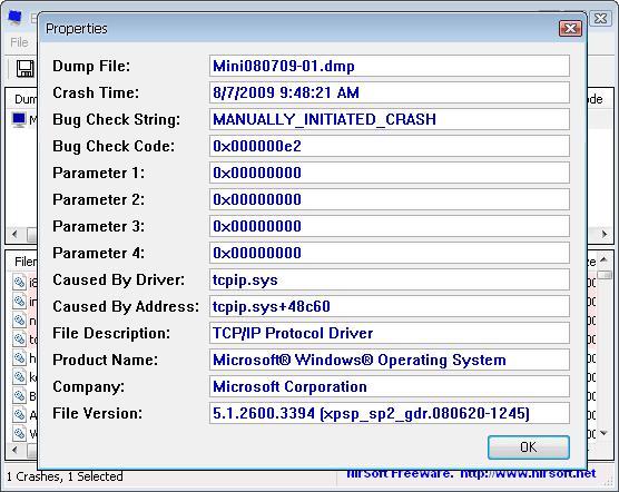 https://images.sftcdn.net/images/t_optimized,f_auto/p/6d147e96-96db-11e6-81dc-00163ed833e7/530988419/bluescreenview-screenshot.png