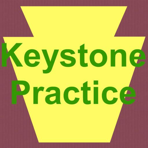 Keystone Biology Practice Test