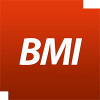 BMI Calculator For Females
