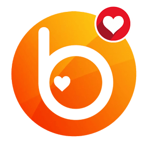 Guide for Badoo Dating Chat