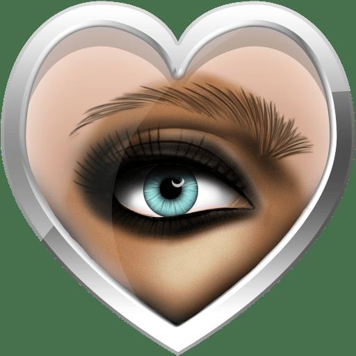 Eye Shadow Makeup Tutorials 3