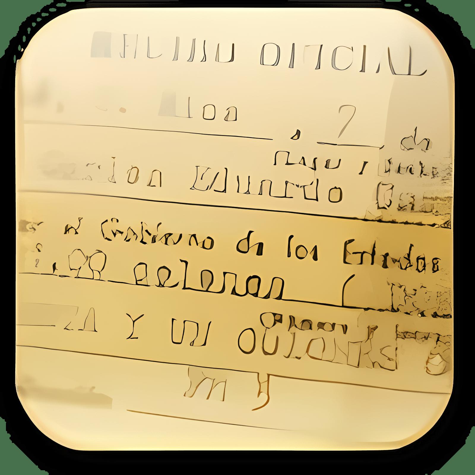Recibos XL SEPA 2015.32