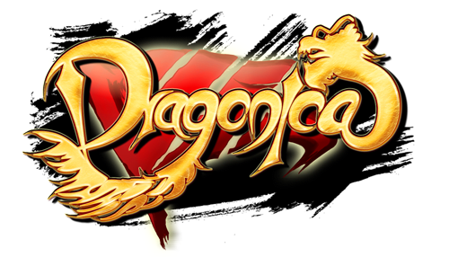 Dragonica iPhone 1.0.3