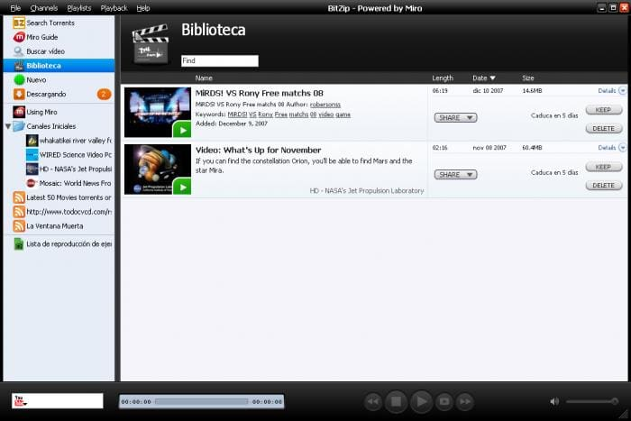how to download torrents on iphone bitzip descargar 9299