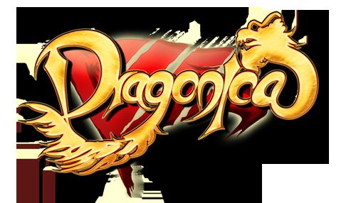 Dragonica (iPad)