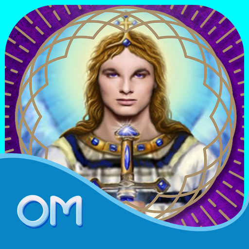 Archangel Michael Guidance - Doreen Virtue 1.5.2