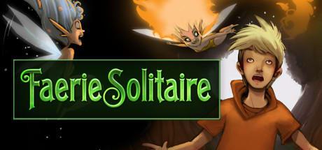 Faerie Solitaire 2016