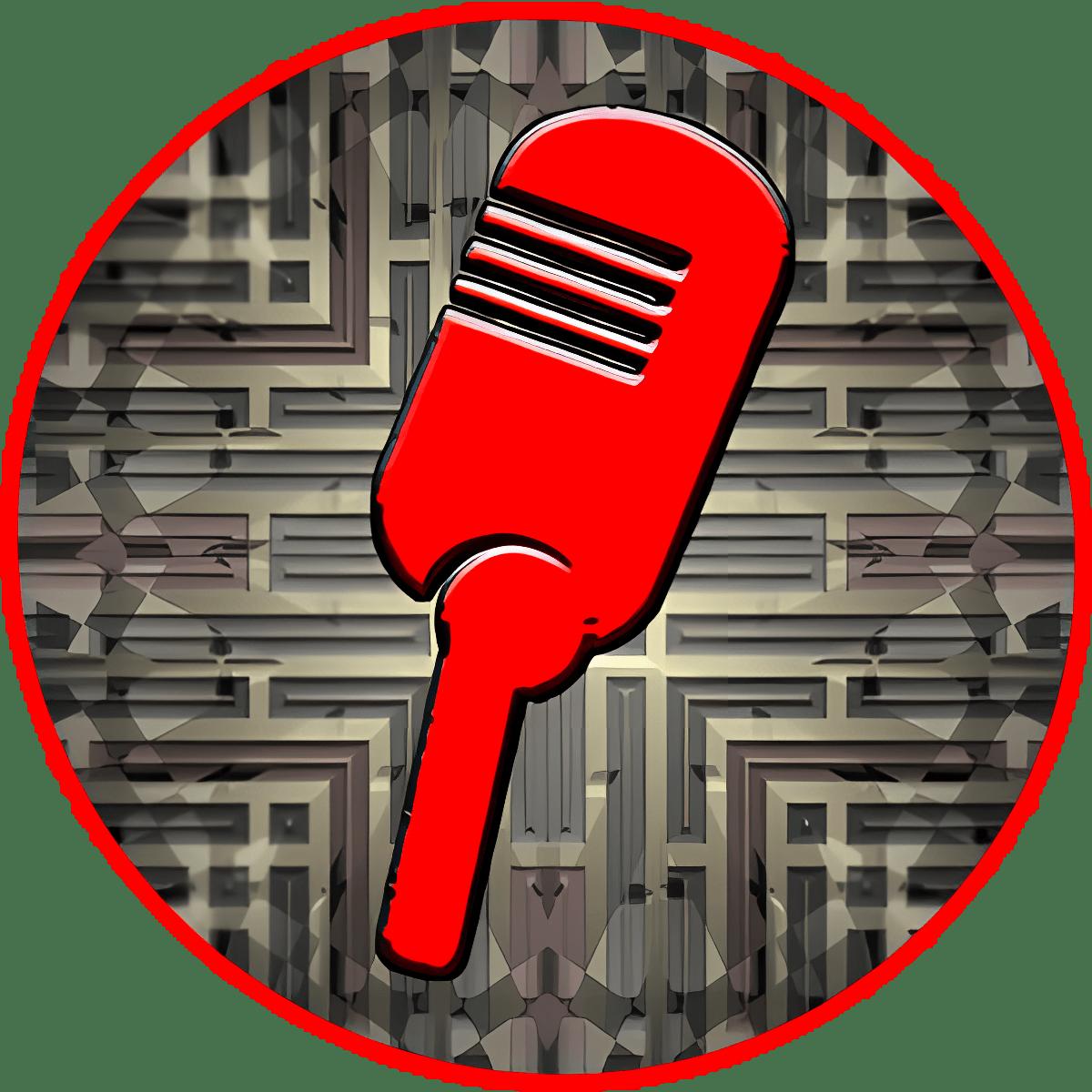Turkey Radio Online