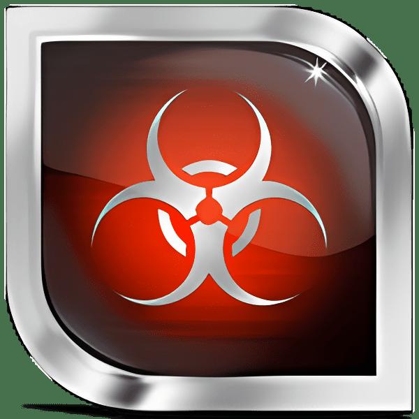 OMG Total Antivirus  1