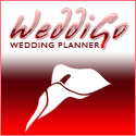 WeddiGo Wedding Planner