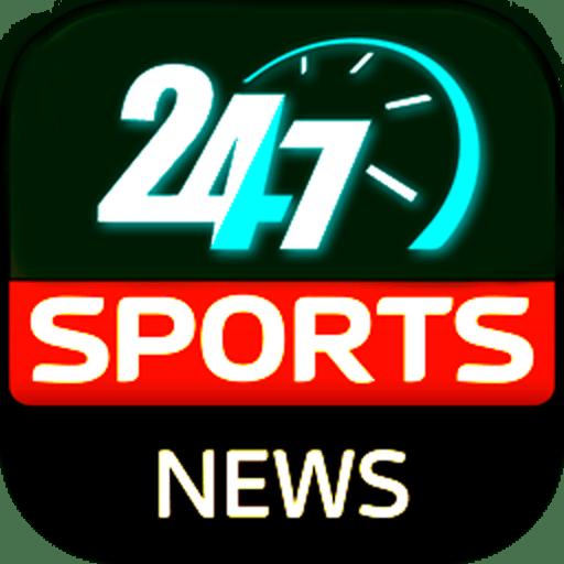 Live Sports 24 7 1.1