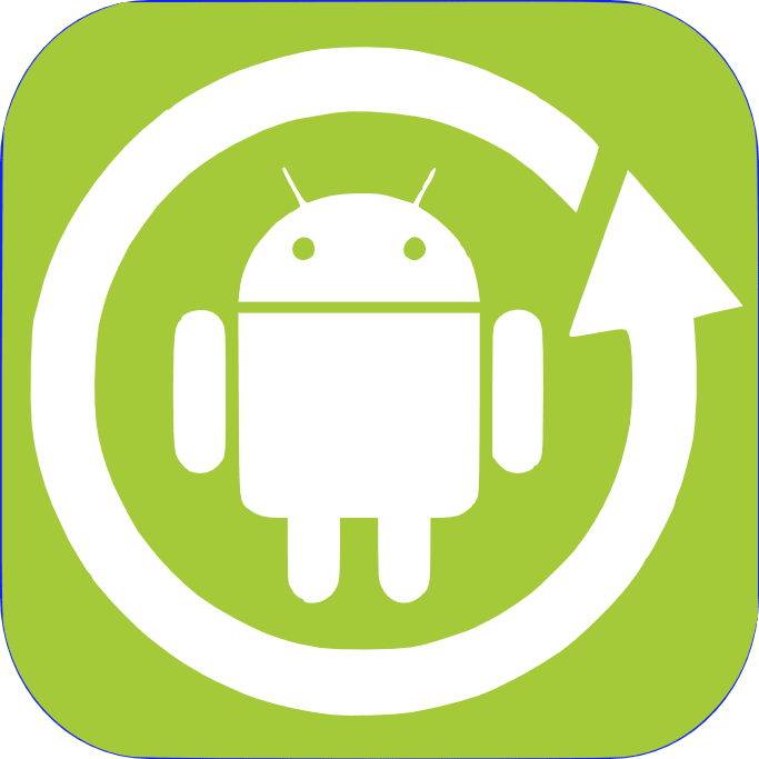 Free Android Video Converter 2.2.3