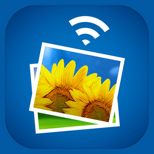 Photo Transfer App - Bitwise 6.4.1