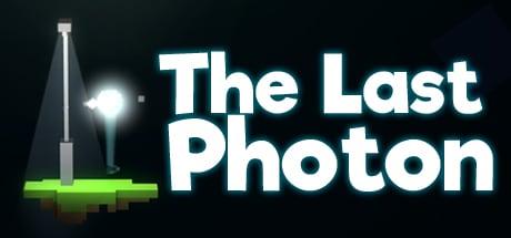 The Last Photon