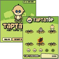 Taptatop