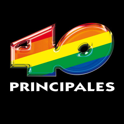 Los 40 Principales para Windows 10 1.1.0.33