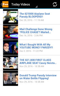 Videos Of Phub
