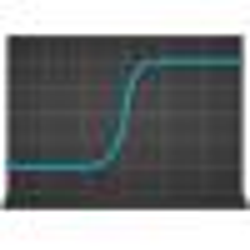 Graphcalc 8 for Windows 10