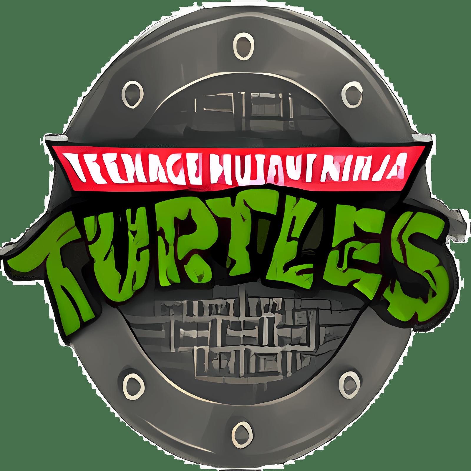Tema de las Tortugas Ninja