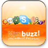 Nimbuzz 3.0.1 (S60 5th + Symbian^3)