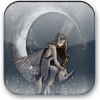 Tema Moonfairy