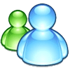 MSN Messenger Patch