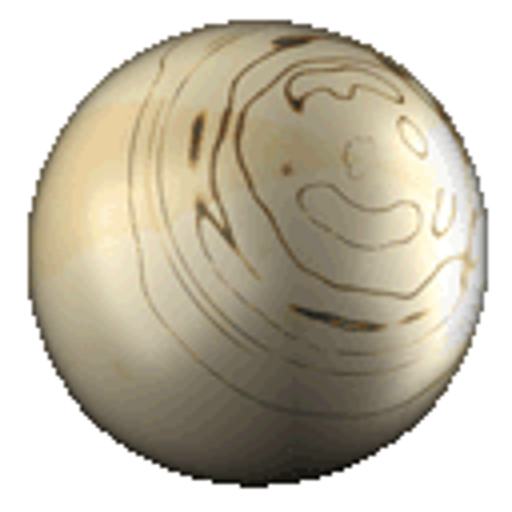 Maniac Marble 3D 2.0.2
