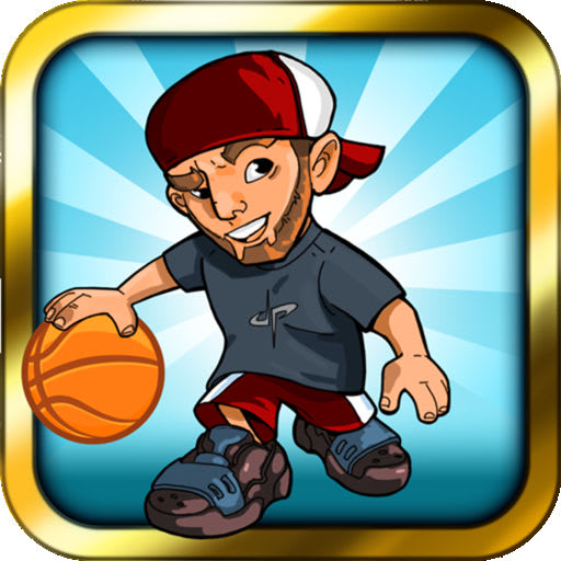 Dude Perfect 1.1.5
